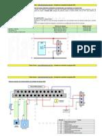 Transforma%E7%E3o de sistema igni%E7%E3o com controle de avan%E7o eletr%F4nico utilizando um distribuidor com platinado ou sistema Hall
