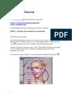 Tp Photoshop 5[1]