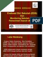 1. KONSEP EDS - MSPD