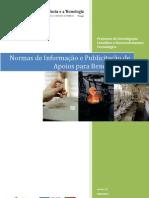 Normas_de_Informação_e_Publicidade_10032011_aprovadoCD