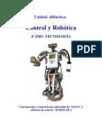 Ok Ficha Control y Robotica
