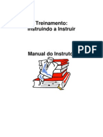 Manual Do Instrutor
