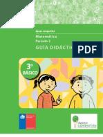 3Basico_MAT_Guia.pdfGIÁ DIDACTICA (N°2)
