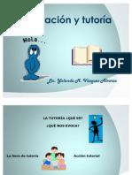 Diapositivas de Orientacion y Tutoria Ual 3