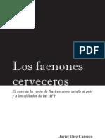 LIBRO_FAENON_CERVECERO