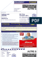 RyanairBoardingPass(1)