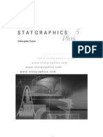 Huong Dan Su Dung Stat Graphic