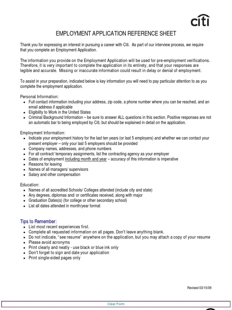 Fantastic Resume May We Contact This Employer Ideas - Example Resume ...