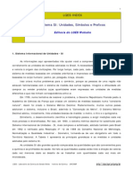 Vivencia Lqes Index Sistema Si