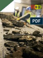Gestion de Residuos de Construccion y Demolicion