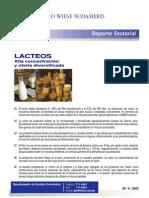 20020430 Sec Es Lacteos