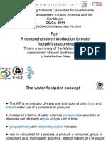 5. Aldaya Water-7 April 2011