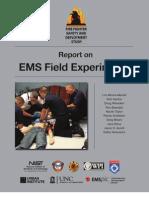 Ems Nist Report_hires
