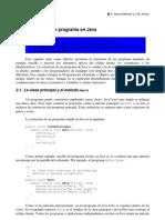 2-estructuradeunprogramaenjava