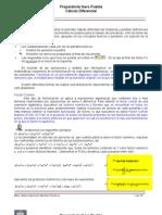 Prec_actividad_refuerzo4