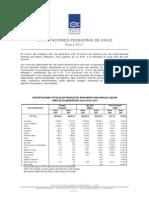 Exportaciones_Enero_2010-2011