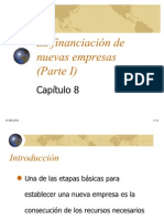 e2_cap8_(parte_i)__semana1_(3ª_edicion)