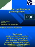 2_FormulacionCoordinaciondePoliticasPublicas_JuanBelikov