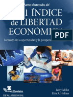 indices economómicos