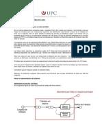 01 Simulacion de Sistemas Problemas Ejemplo