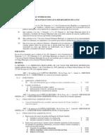 Dec.02-10-Reforma Ordenanza de Tasas