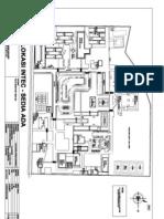 Site Plan Intec 180610