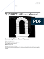 W5UserManual