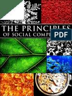 principles101v1.0.9