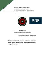 LOGISTICA DE ALMACENAMIENTO
