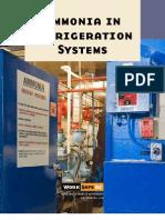 Ammonia Refrigeration Bk1
