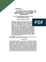 %5Carchives%5Cvol46-1n2%5C3-Shakeel et al-46-2006
