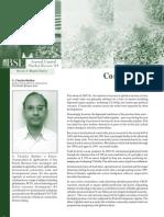 Commodity Markets [PDF Library]