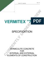 Vermitex 7 FS Spec Apr 04