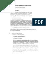 ANÁLISIS   E INTERPRETACIÒN DE OBRA LITERARIA