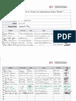 Capacitacion Tecnicas de Moderacion GF 23.07.11