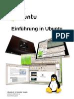 Einführung_in_Ubuntu_9.10
