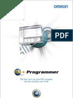 Cx-programmer Folder Final