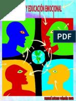 Comunicación y educación emocional
