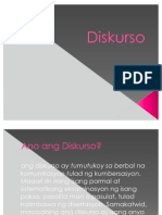 fil1-reportdiskurso