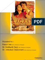 21034496 Lagaan a Decision Making Case Study