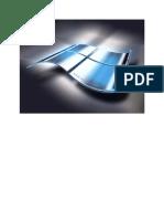 Administration de Windows Serveur 2003