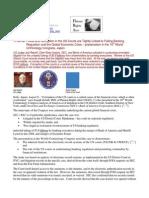 11-08-08  PRESS RELEASE