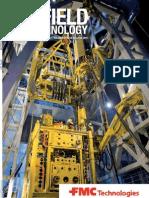 Oilfield Technology April 2011
