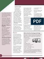 Somerset Spring Newsletter