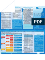 Guida Rapida dei diritti dei passeggeri Terza Edizione Luglio 2011