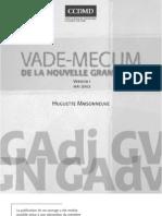 7003498-Gramatica-Franceza-H[1]