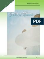 Breath to Nibbana PDF
