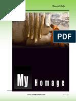 My_Homage