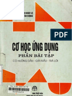 co hoc ung dung