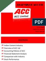 FSA_ACC Ltd